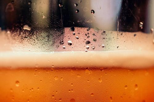 ThemaHappen | (Speciaal)bierroute