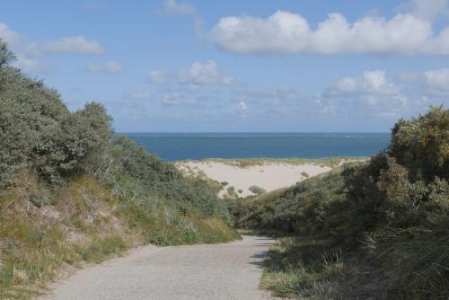 Eindeloos Eilandhoppen (route Noord)