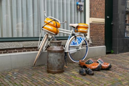 Levendig Leeuwarden