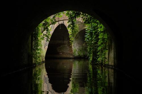 Vorstelijk genieten rondom 's-Hertogenbosch