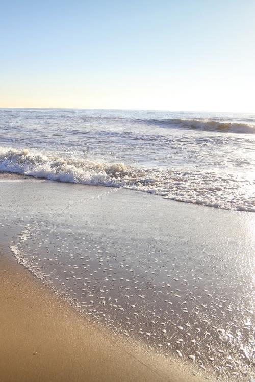 Hier aan de kust, de Zeeuwse kust