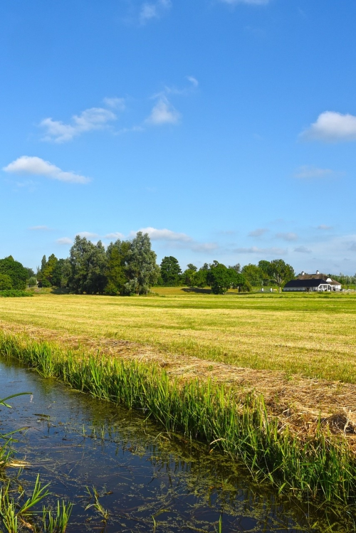 Wonderschoon West-Brabant