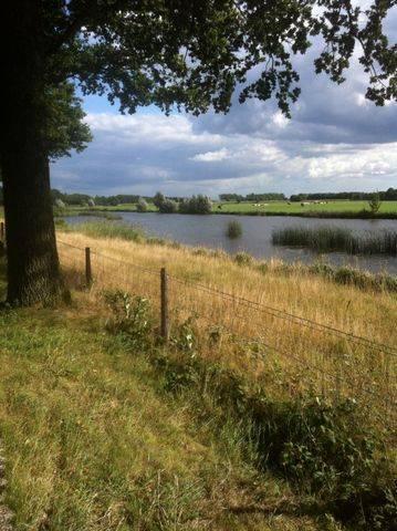 De Maashorst Route