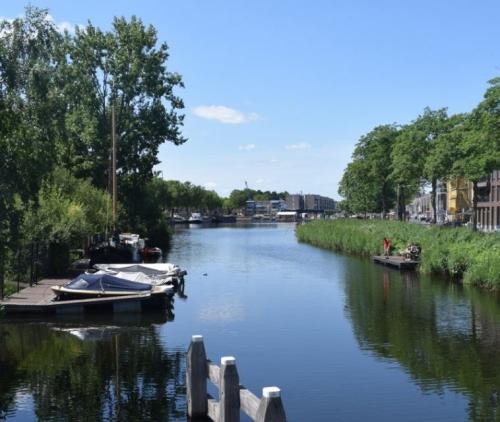 Hart van Brabant