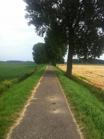 Grenzen verleggen in gastvrij Limburg