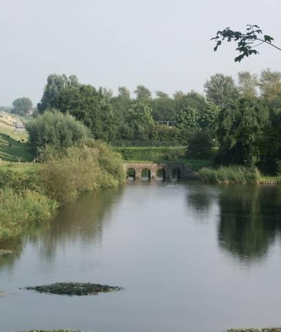 Schilderachtig West-Brabant