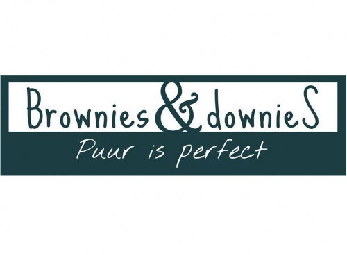 Brownies & Downies Veghel